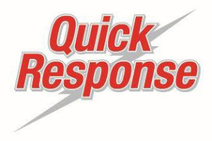Quick Response Dispatch – Tippy Top Towing St Clair Shores MI